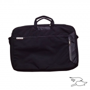 MESSENGER OGIO SHAREHOLDER BRIEF BLACK ...