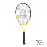 RAQUETA HEAD TENNIS TOUR PRO