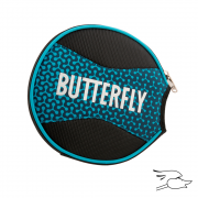 ESTUCHE BUTTERFLY MELOWA HEAD CASE ...