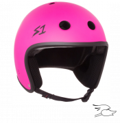 CASCO S-ONE RETRO LIFER NEON ...