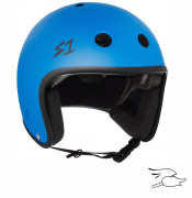 CASCO S-ONE RETRO LIFER CYAN ...
