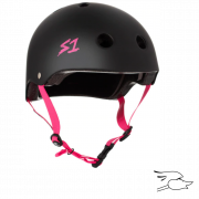 CASCO S-ONE LIFER BLACK MATE ...