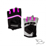 GUANTES GOLDS GYM PESAS TACKTY ...