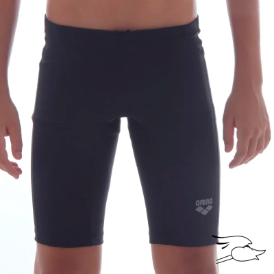 P.B. ARENA SPEED SHORT CLOROSOKADEL NAVY