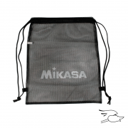 BOLSA MIKASA PERSONAL ALL PURPOSE