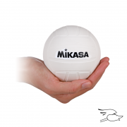 BALON MIKASA VOLLEYBALL MINI PROMOTIONAL ...