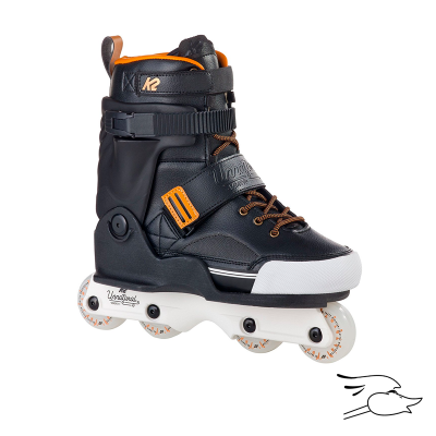 PATINES K2 UNNATURAL