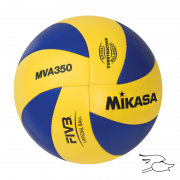 BALON MIKASA VOLLEYBALL REPLICA MVA350