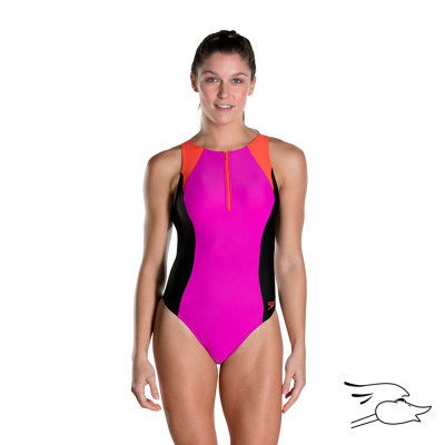 V.B. SPEEDO FIT LEGSUIT C/52