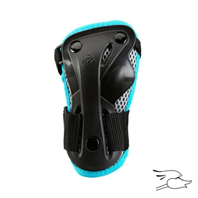 MUÑEQUERAS K2 PERFORMANCE WOMENS