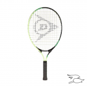 RAQUETA DUNLOP TENNIS FORCE JR. ...