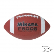 BALON MIKASA FOOTBALL PREMIUM JUNIOR ...