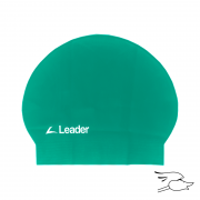 GORRO LEADER LATEX LOGO PB ...
