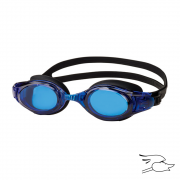 GAFA LEADER SURFER BLUE-BLACK