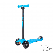 SCOOTER MICRO MAXI WITH T-BAR ...