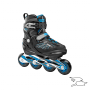 PATINES ROCES MOODY 5.0 BOY ...