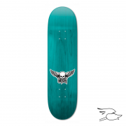 TABLA ATM MINI WINGS 8.125 ...