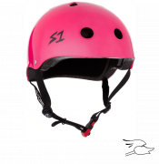 CASCO S-ONE MINI LIFER HOT ...