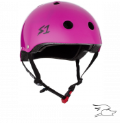 CASCO S-ONE MINI LIFER BRIGHT ...