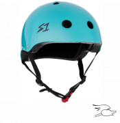 CASCO S-ONE MINI LIFER LAGOON ...