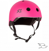 CASCO S-ONE LIFER HOT PINK ...