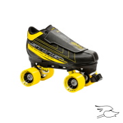 PATINES ROLLER DERBY STING 5500