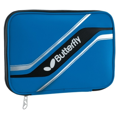 ESTUCHE BUTTERFLY REBIONG TOUR CASE BLUE