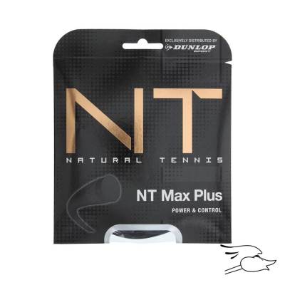 ENCORDADO DUNLOP NT MAX PLUS 16G