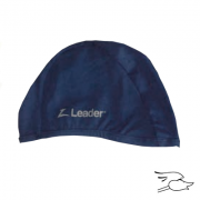 GORRO LEADER MATCH PB NAVY