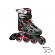 PATINES ROLLER DERBY WEB STINGER