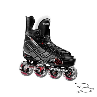 PATINES TOUR FISHBONE 425