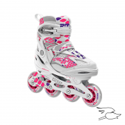 PATINES ROCES MOODY 4.0 GIRLS ...