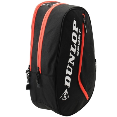 BACKPACK DUNLOP CLUB