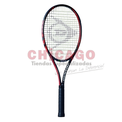RAQUETA DUNLOP TENNIS BIOMIMETIC 300 TOUR 4 1/8