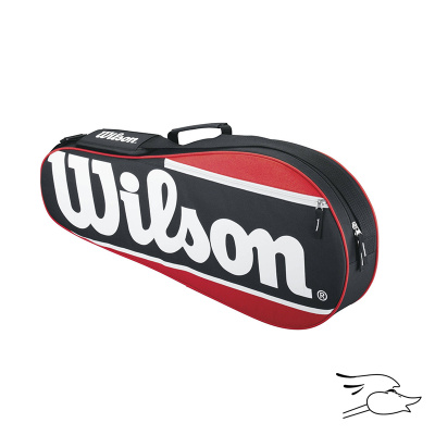 THERMOBAG WILSON RED