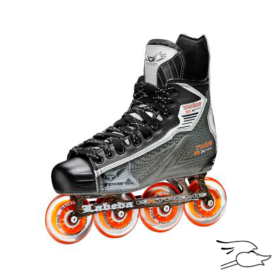 PATINES THOR BX PRO