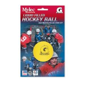 BOLA MYLEC HOCKEY G-FORCE COOL WEATHER