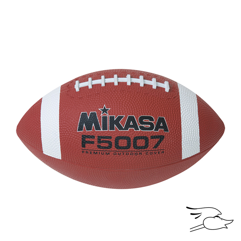 BALON MIKASA FOOTBALL PREMIUM YOUTH F5007