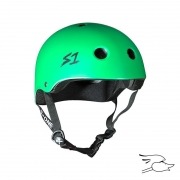 CASCO S-ONE MINI LIFER BR. ...