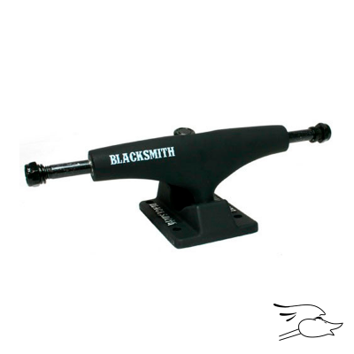 TRUCKS BLACKSMITH 5.0 LOW ASSORTED