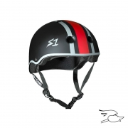 CASCO S-ONE LIFER EDDIE ELGUERA