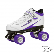 PATINES ROLLER DERBY VIPER M4 ...