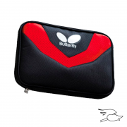 ESTUCHE BUTTERFLY NUBAG 4 DX ...
