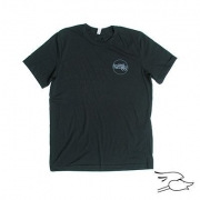 CAMISETA S-ONE SMALL SEAL LOGO