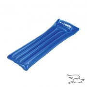 "COLCHONETA LEADER INFLABLE 72"" X ..."