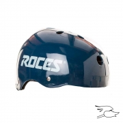 CASCO ROCES AGGRO BLUE