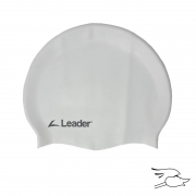 GORRO LEADER MEDLEY RACER LONG ...