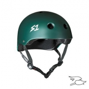 CASCO S-ONE MEGA LIFER DARK ...