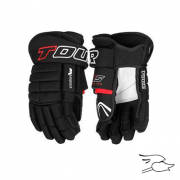 GUANTES TOUR HOCKEY TOUR V5 ...
