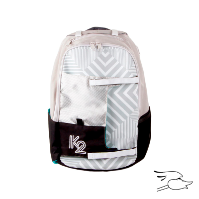BACKPACK K2 ALLIANCE